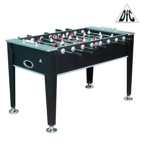 """Игровой стол - футбол """"LONDON"""" DFC-арт-ES-ST-5630TR1"""