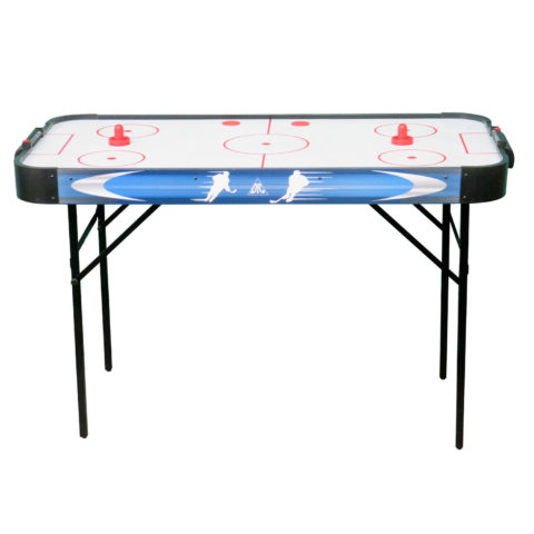 """Игровой стол - аэрохоккей """"CHILI"""" DFC - ES-AT-4824"""
