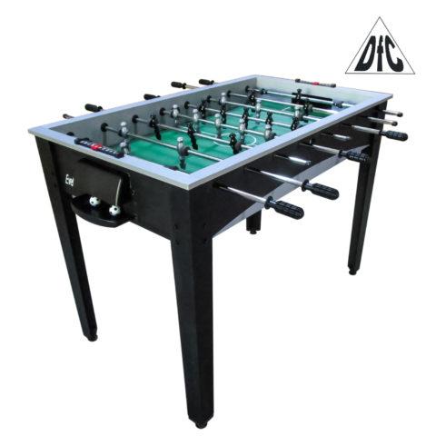 Игровой стол - футбол DFC EVERTON GS-ST-1415-арт-GS-ST-1415