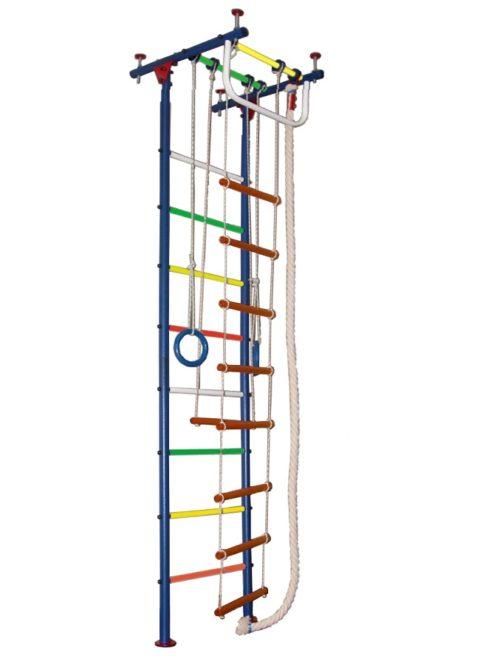 Детский спортивный комплекс Вертикаль-Юнга 1М Г-арт 00000000019 Вертикаль