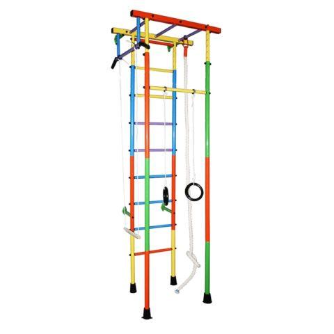 Детский спортивный комплекс Альпинистик 20-арт SG000001731