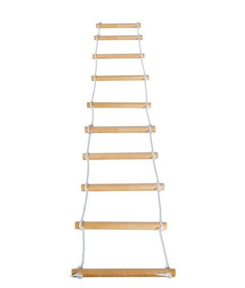 Лестница верёвочная КМС-арт 00000000137 КМС