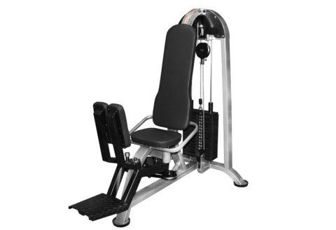 ТГ-0170-С Тренажёр для отводящих и приводящих мышц бедра-арт 00000001584 Profigym