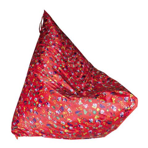 Кресло-пирамида Романа ДМФ-МК-01.93.07-арт SG000003425 Romana