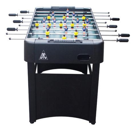 Представляем новую модель игрового стола - футбол DFC TOTTENHAM.