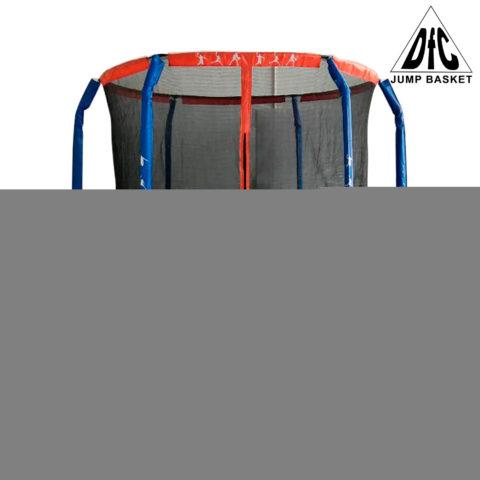 Купить Батут DFC JUMP BASKET 5ft внутр.сетка (152cм)