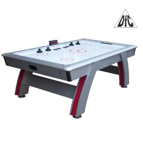 Игровой стол - аэрохоккей DFC WASHINGTON 7
