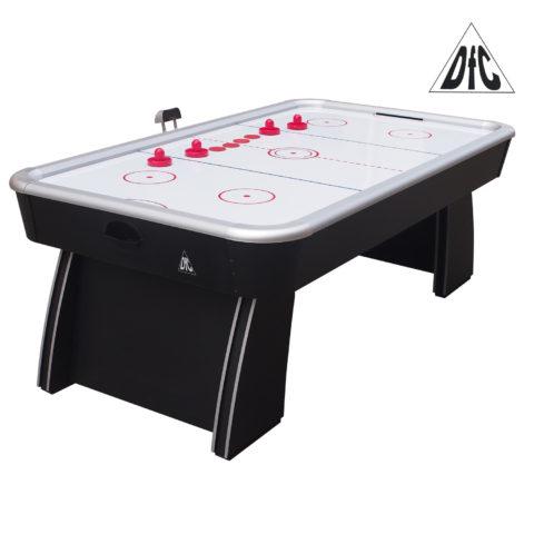 Игровой стол - аэрохоккей DFC NEW YORK 7ft-арт-ES-AT-5547