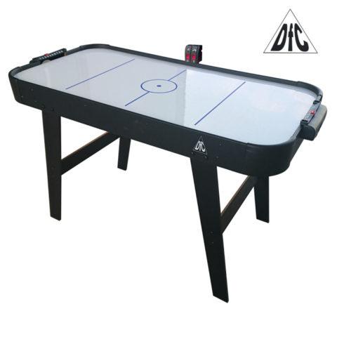 Игровой стол - аэрохоккей DFC BREST HM-AT-48080
