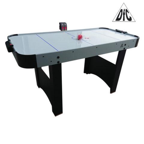 Игровой стол - аэрохоккей DFC NEW YORK 5ft
