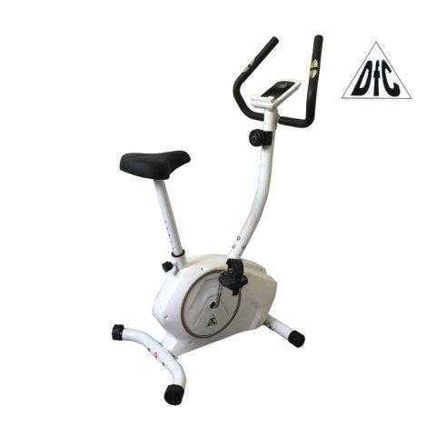Купить Велотренажер DFC B6803B магнитный