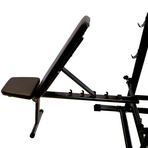 смещая нагрузку на желаемые участки мышц спины. Узко расположенный турник нагружает во время подтягиваний мышцы