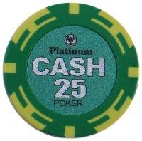 cash200