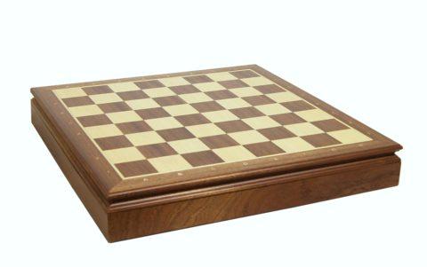 Шахматный ларец Стародворянский 45мм