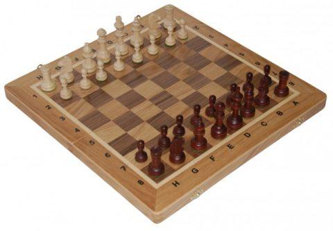 """Шахматы """"Торнамент-3"""""""