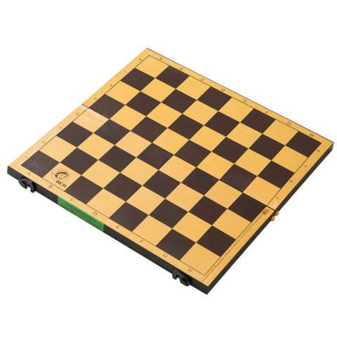 """Доска шахматная """"Владимирская"""" vl03-023"""