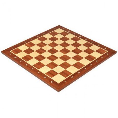 Шахматная доска 4
