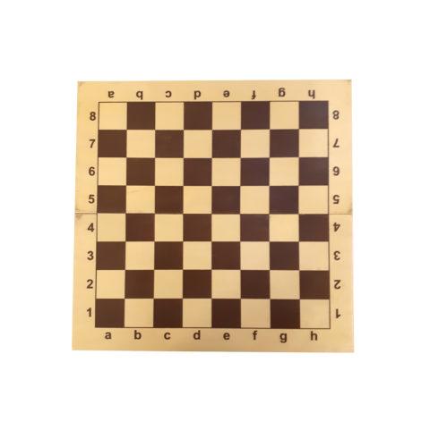 """Шахматы + домино + шашки """"Айвенго""""40 см Владспортпром"""