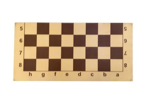 """Шахматы + домино + шашки """"Айвенго""""40 см vl03-79"""