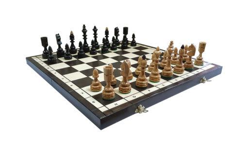 """Шахматы """"Индия"""""""