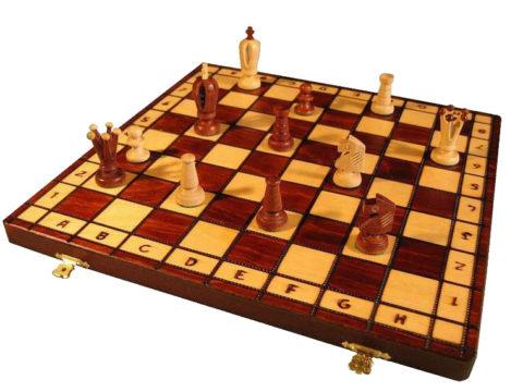"""Шахматы """"Роял 36"""""""
