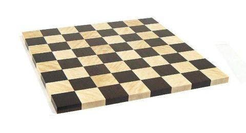 Шахматы Сенеж Хай - Тек WoodGames