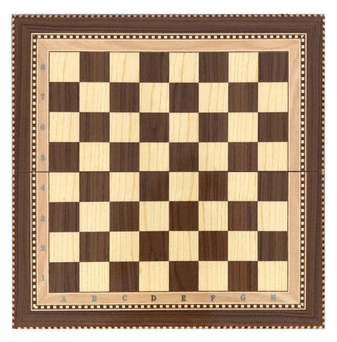 Armenakyan AA112-5