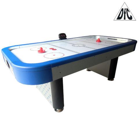 Игровой стол - аэрохоккей DFC COBRA