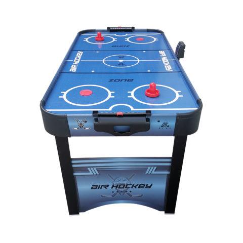 Игровой стол будет не только отличной покупкой для себя