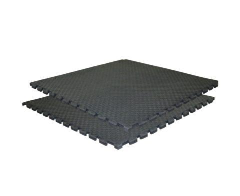 Буто-мат ППЭ-2020 (1*1) черный - 12273