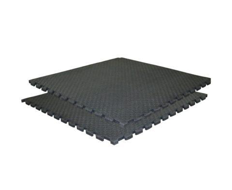 Буто-мат ППЭ-2025 (1*1) черный - 12280