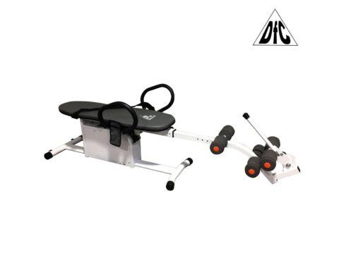 Инверсионный стол DFC IT02EL электропривод - IT02EL