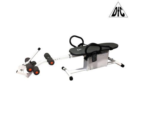 Купить Инверсионный стол DFC IT02EL электропривод