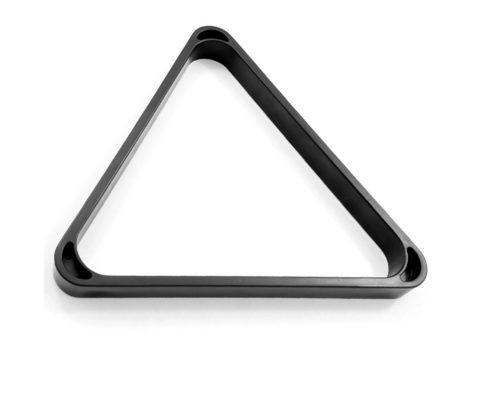 Купить Треугольник WM Special 57.2 мм